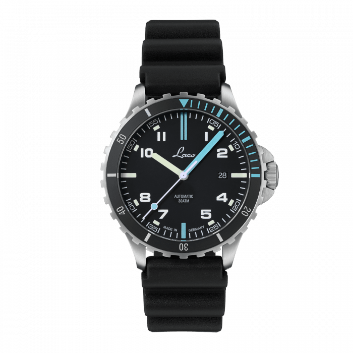 Sport Watches Atlantik