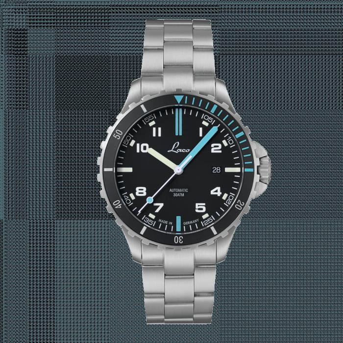 Relojes deportivos Atlantik MB