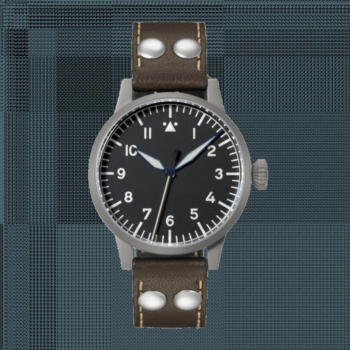 Pilot Watch original Mülheim an der Ruhr