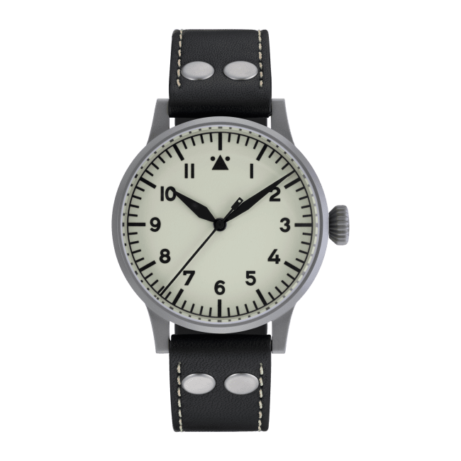 Pilot watch original Venedig