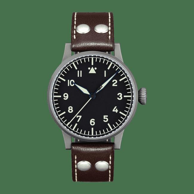 Relojes de aviador originales Westerland