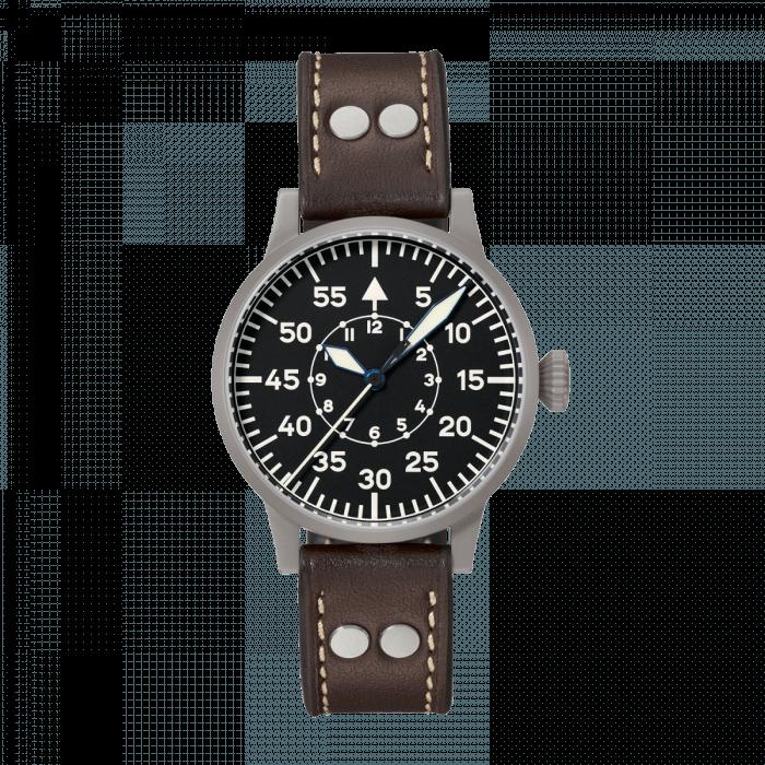 Relojes de Aviador Originales Kempten