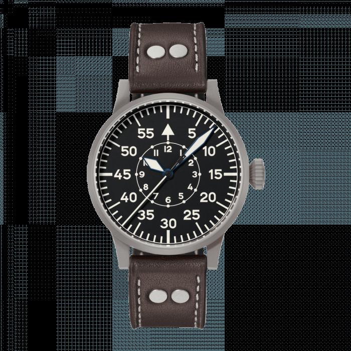 Relojes de Aviador Originales Paderborn