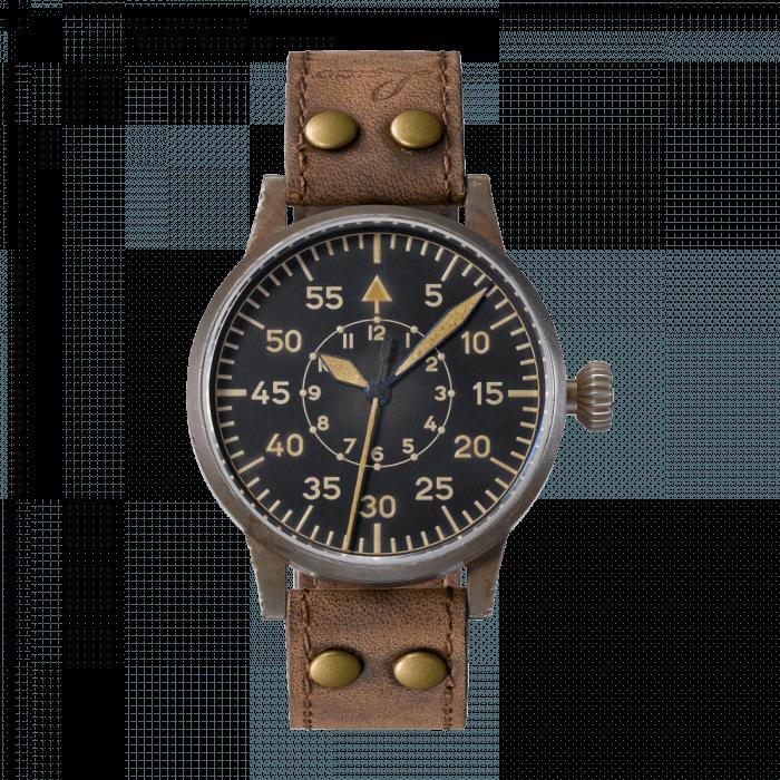 Relojes de Aviador Originales Paderborn Erbstück
