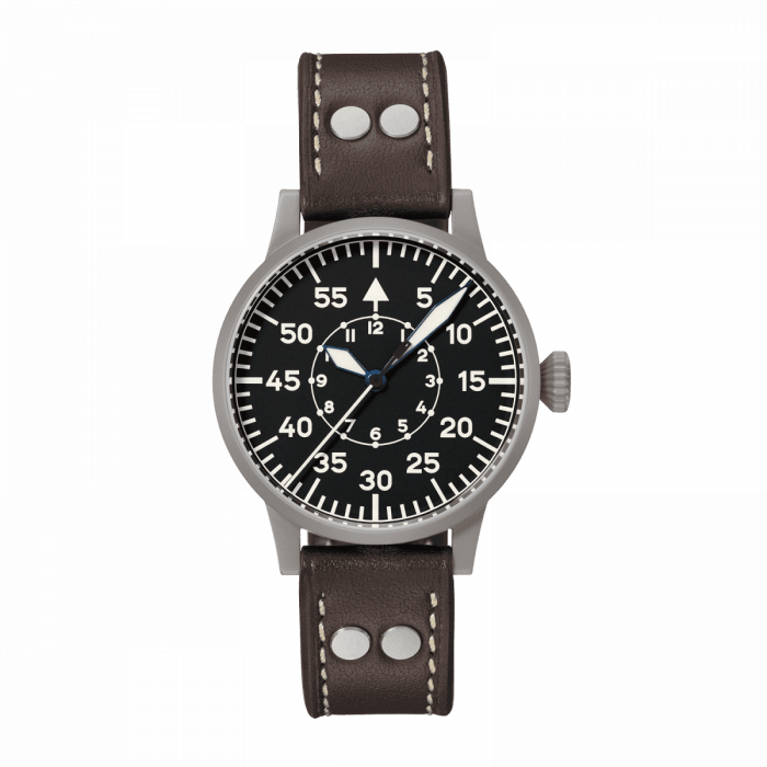 Pilot Watch Original Speyer