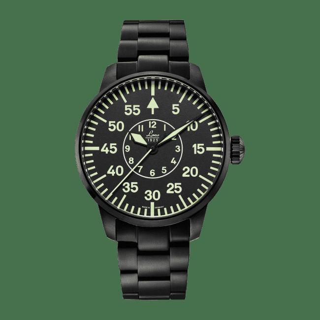Pilot Watches Basic Sydney